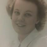 Remembrance Gathering: Memorial Service for My Mother