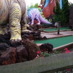 O.C._Ocean City_dinosaur golf park_2014_10_22